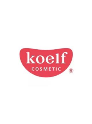 Корейская косметика Koelf