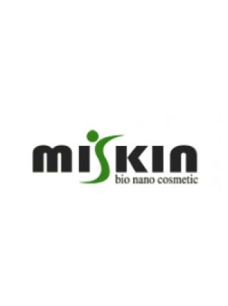 Miskin