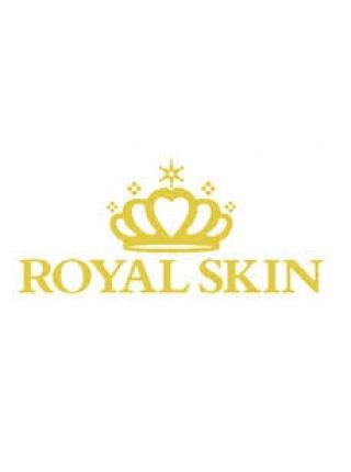Royal Skin
