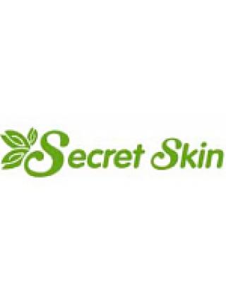 Корейская косметика Secret Skin