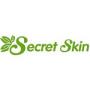 Secret Skin