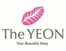 The YEON
