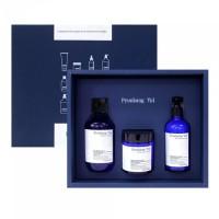 Pyunkang Yul Подарочный набор увлажняющих средства для лица Moisture Skincare Set