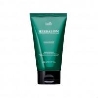 Маска для волос с аминокислотами Lador Herbalism Treatment
