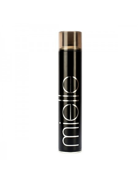 Термозащитный спрей для волос Mielle Black Iron Spray 300ml