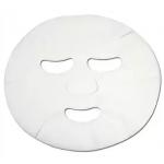 Карбокси маски