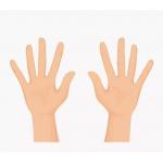 Корейская косметика для рук