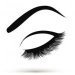 Корейские средства для макияжа глаз