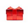Подарки до 1500 руб.