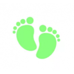Корейские кремы для ног