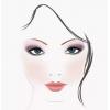 Средства для макияжа лица