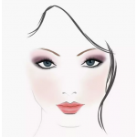 Корейская декоративная косметика для лица