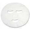 Корейские тканевые маски