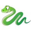Со змеиным ядом