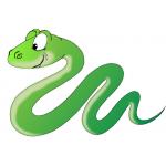 Змеиные крема