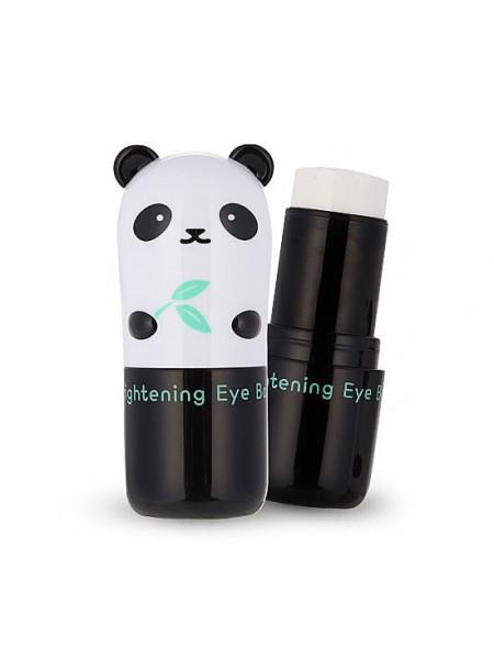 Tony Moly Panda's Dream Brightening Eye Base Осветляющая база под глаза