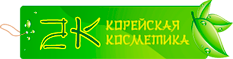 2Kshop.ru