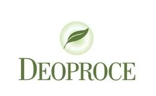 Deoproce косметика официальный сайт