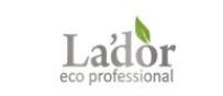 Купить La'dor корейская профессиональная косметика для поврежденных волос недорого в Москве